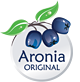 aronia-original-logotip